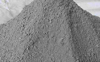 砌筑砂浆产品