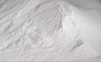 抹灰砂浆产品