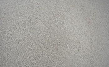 贵州抹灰砂浆