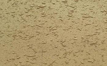 装饰砂浆产品