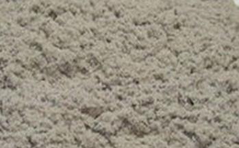 防水砂浆产品