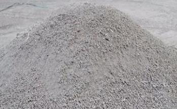 贵州干粉砂浆